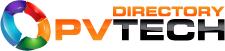 PV-Tech Directory