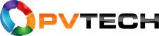 PV-Tech
